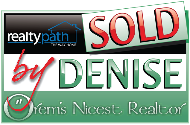 HomeRealty Orem and Provo Homes for Sale
